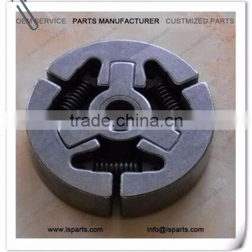 MS070 090 Concrete Cut Off gasoline chain saw clutch 070 type assembly