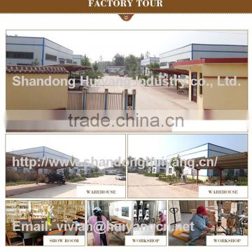 Shandong Huiyang Industry Co., Ltd.