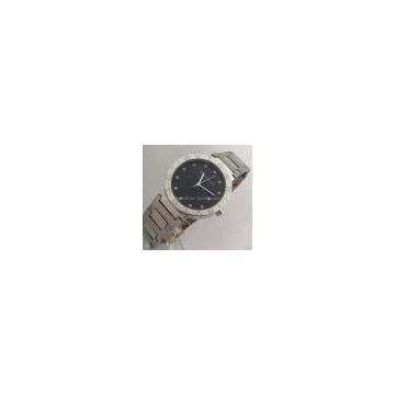 Watches, Chronograph Quartz Automatic Watch