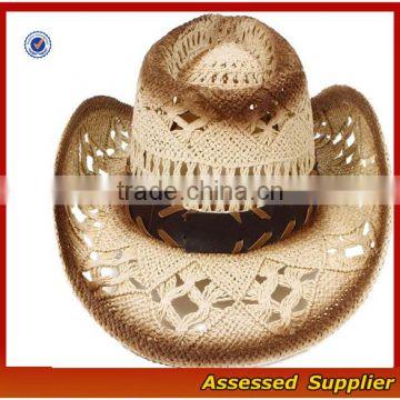 29cf716af28e9 Australia straw cowboy hat cheap cowboy straw hat wholesale straw cowboy hat  of Hat from China Suppliers - 157207970