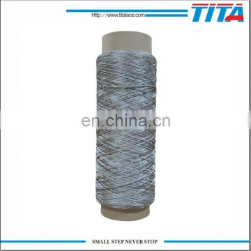 100% Polyester yarn ,polyester carpet yarn,fancy carpet yarn,150D/2*12ply