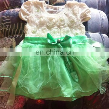 wholesale second hand clothes stock clothes low price china used clothing supplier