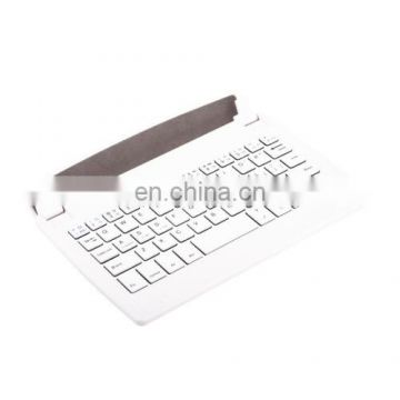 Ultrathin Magnetic Suction Keyboard for iPad mini 3