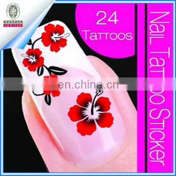 new products nails design,long nail designs,3d nail stickers