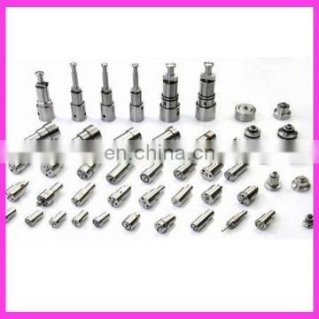 33812-41300 injector nozzle series for TD27 engine forklift parts