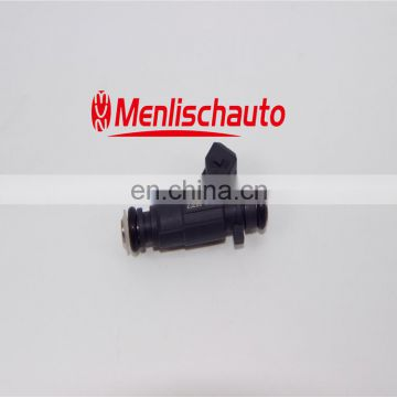 Fuel injector 23209-02060 For Toyotas Vios 2002-2006 1.3 1.5