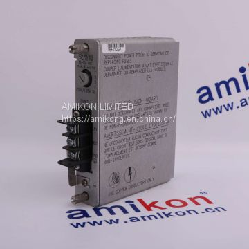 AB 1756-L64S Guardlogix Controller in Stock