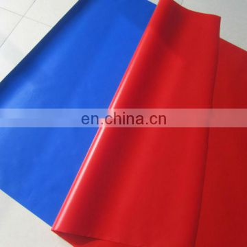pvc tarpaulin for pig/chicken house curtains