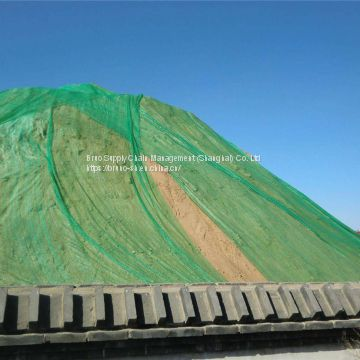 HDPE Construction Net