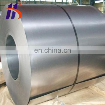 Hot Rolled inox sus 309s Stainless steel coil 304