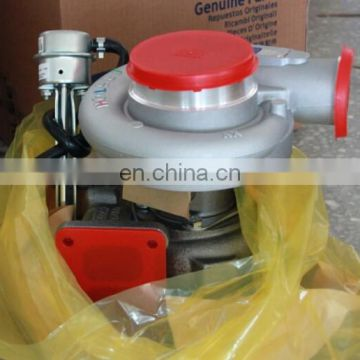 Excavator PC300-7 Turbo charger for sale