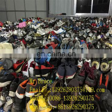 Bales Sport Shoes Cheap Wholesale Used Tennis Shoes