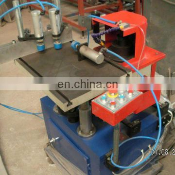 Aluminum Windows End-milling Machine-Aluminum Profile Machine