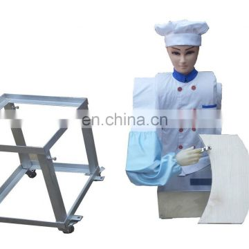 High Efficiency robot noodle machine/robot noodle sliced machine/noodle making machine