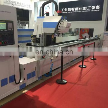 China universal 3 axis cnc machining center with BT30 spindle tapper