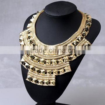 fashion women necklace bisuteria alibaba in spanish