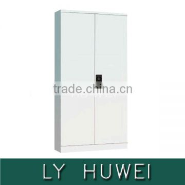 HWD-01C stainless steel pantry cabinet