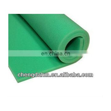 High Density Chair Pad
