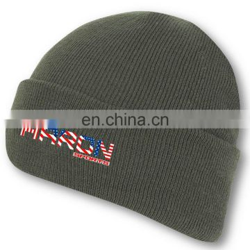 367a2692e7d beanie cap design your own custom 100% Acrylic sport beanies of Sports Wear  from China Suppliers - 158344568