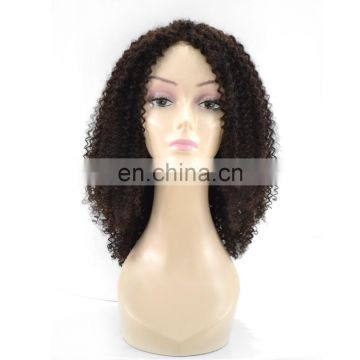 Cheap wigs for sale 100% density full lace wig