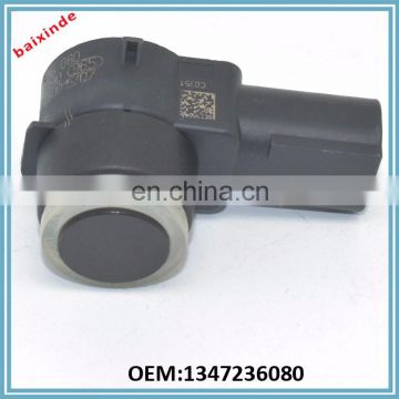 PDC Parking sensor For Fiat Doblo 263 1.3 / 1.6 / 2.0 Multijet 1347236080 735411204