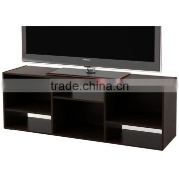 Diy mdf furniture Diy Wall Panelling Multifunction Home Furniture Wood Tv Console And Diy Combination Bookcase Ecofriendly Mdf Wood Tv Stand Of Tv Consoletv Stand From China Suppliers Realtorcom Multifunction Home Furniture Wood Tv Console And Diy Combination