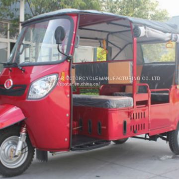 auto rickshaw for passenger