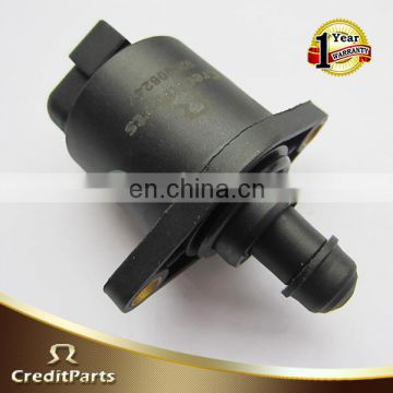 Stepper Motor Idle Air Control Valve for V W B34/01, B3401, 40439102, 026906247