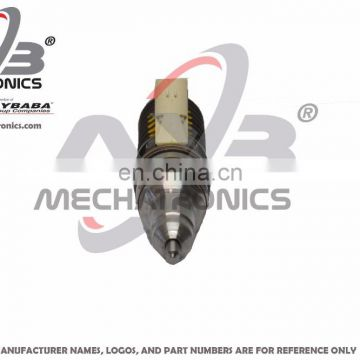 504125329 DIESEL FUEL INJECTOR FOR IVECO STRALIS AND NEW HOLLAND T9.45 ENGINES