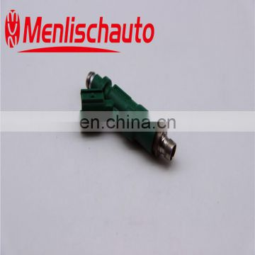 High Quality Fuel Injector Denso Fuel Injector Nozzle For TOYOTAS OEM 23250-21020