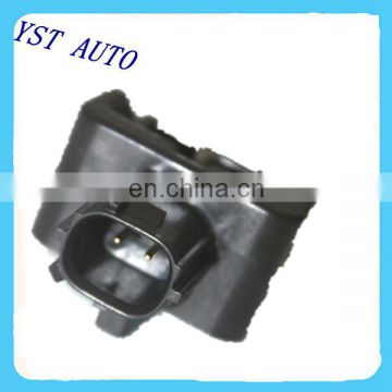 High Quality Auto Parts Sensor Crash Sensor 38930-78M00 for Suzuki Alivio