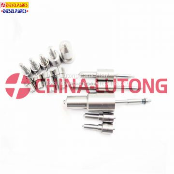 diesel fuel injection nozzle 9 432 610 730 DLLA153PN178 for ISUZU/JMCTFR4JB1-NA 4JB1/OHMP035