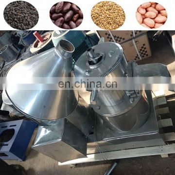 stainless steel colloidmill sesame butter colloid mill Price chilli colloid mill