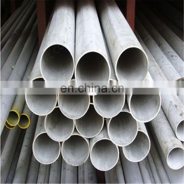 stainless steel tube home  seamless price precision pipe