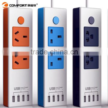 electrical outlet 240v outlet thermostat industrial plug and socket                                                                         Quality Choice