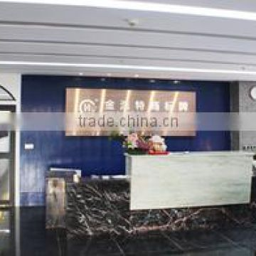 Foshan Gold Hot Industrial Co., Limited