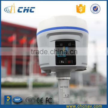 CHC i80 smart trimble rtk gps navigation system land surveying
