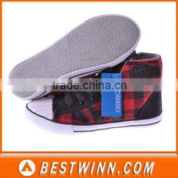 stock shoes closeout, canvas sports shoes stocklot, sneakers, lady