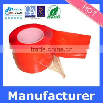 Masking Use and No Printing Design Printing 3M VHB Tape