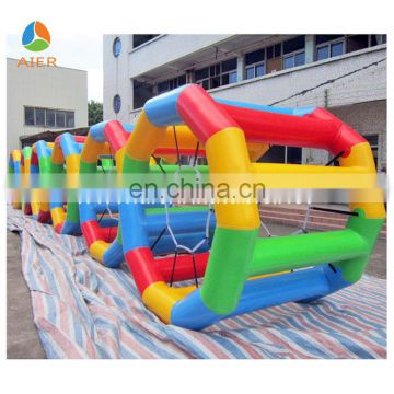 Waterwheel,inflatable water wheel,inflatable wheel toy