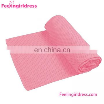 Factory Direct Sale Custom Environmental Yoga Mat Manufacturer