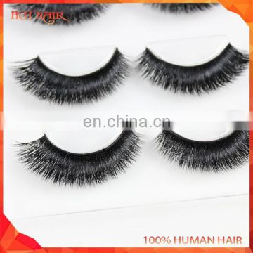 2015 Best Selling Factory Price Eye Lashes Private Label Silk Eyelash