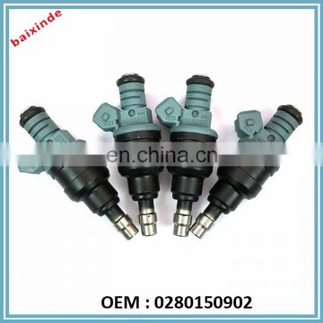 0280150902 Fuel Injector For 87-92 VW 1.8L in Fuel Injector