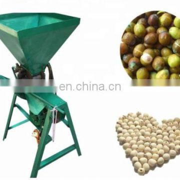 Popular Profession Widely Used Lotus Seed Remover Machine lotus nut sheller/lotus seed peeler/lotus nuts shelling machine