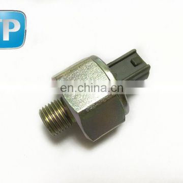 Knock Sensor for Toyota Yaris Corolla Prius 4Runner Lexus Land Cruiser OEM# 89615-52010