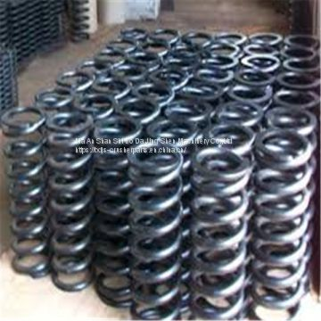 China Manufacturer Metso C-series wear and spare parts spring