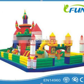 inflatable castle/bouncy castles inflatables china/bouncy castle for sale