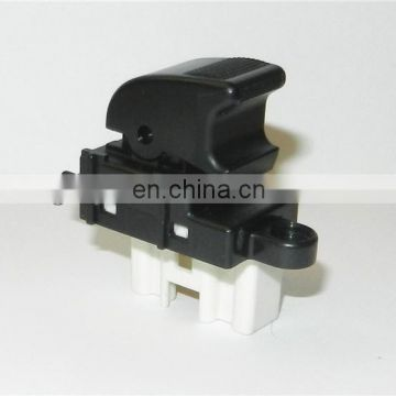 Passenger Power Window Switch oem GD7B-66-370