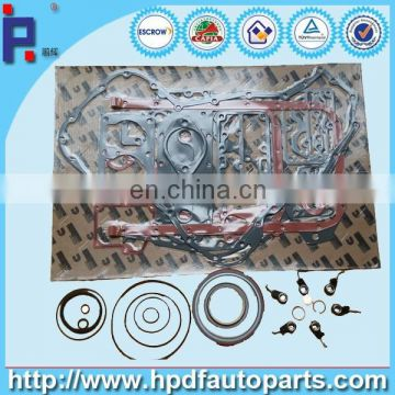 lower repair kit 4089759 for QSL9 diesel engine