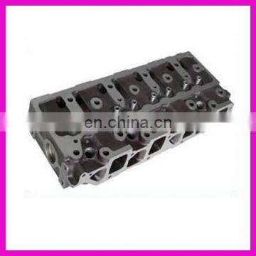 22100-42000 D4BB cylinder head for FORKLIFT ENGINE PARTS